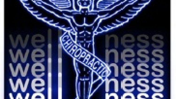 The Yaun Chiropractic Wellness Program