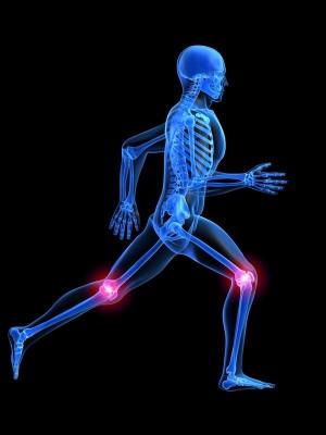 runner-knee-pain-runner-s-knee-300x400