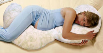 specialty-pregnancy-pillow